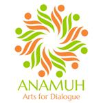 ANAMUH