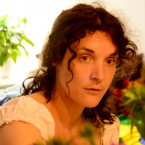 Katalin Farkasinszki